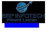 BRP Infotech